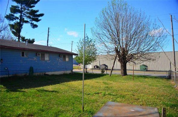 1013 Kansas St., Springdale, AR 72764 Photo 9