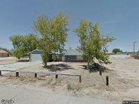 Home for sale: Bay, California City, CA 93505