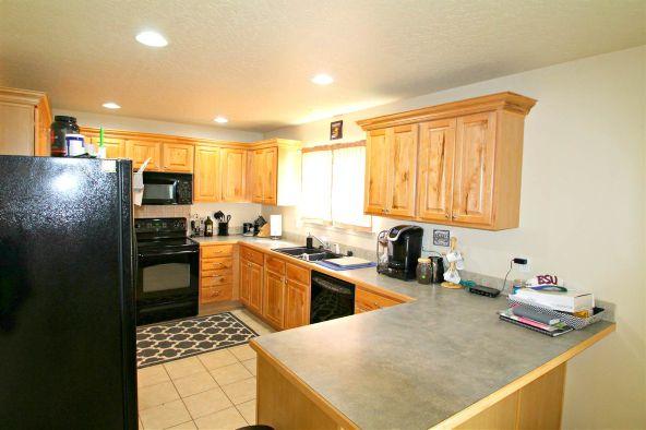 9489 W. Rustica Dr., Boise, ID 83709 Photo 4