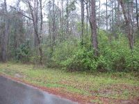 Home for sale: Ed Gordon Dr., Tallahassee, FL 32310