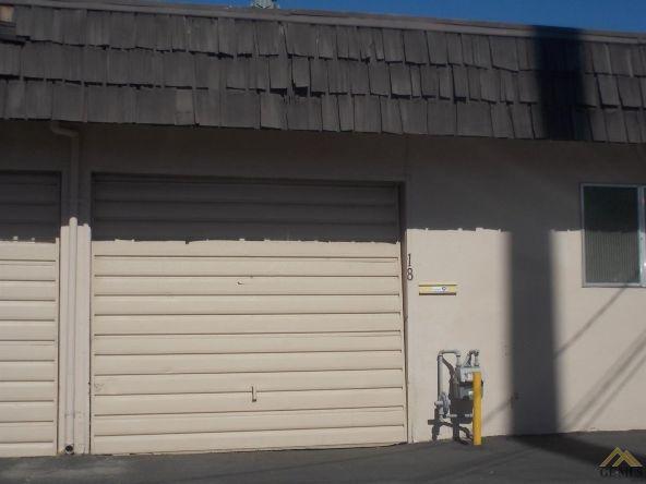 3800 Stockdale Hwy., Bakersfield, CA 93309 Photo 9