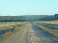 Home for sale: 296 Sierra Verde Ranch, Seligman, AZ 86337