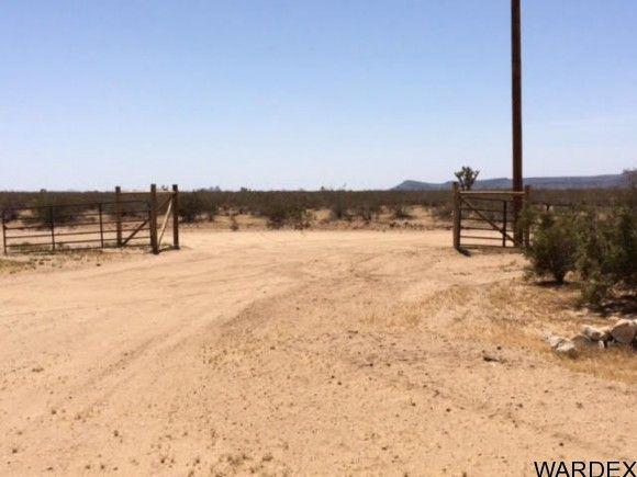 2537 E. Red Barrel Dr., Yucca, AZ 86438 Photo 31