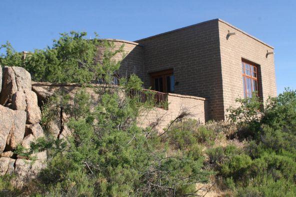 11515 E. Manana Rd., Cave Creek, AZ 85331 Photo 17