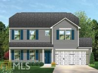 Home for sale: 2336 Creel Rd., Atlanta, GA 30349