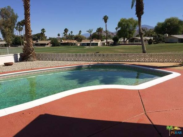 77105 Michigan Dr., Palm Desert, CA 92211 Photo 39
