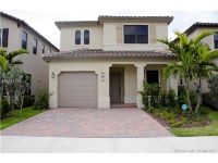Home for sale: 3334 W. 97th St., Hialeah, FL 33018