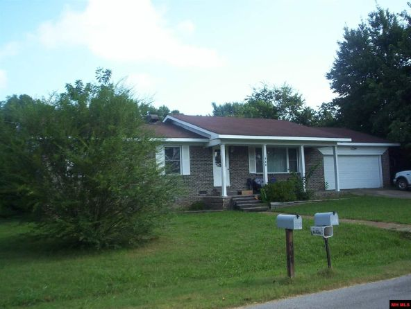 903 Dixie St., Mountain Home, AR 72653 Photo 10