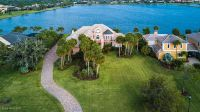Home for sale: 3243 Bellwind Cir., Rockledge, FL 32955