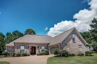 Home for sale: 2004 Asbury Cv, Brandon, MS 39042