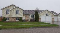Home for sale: 3098 Summerwood Cir., Idaho Falls, ID 83406