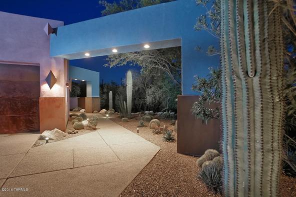 4440 E. Coronado, Tucson, AZ 85718 Photo 3