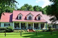 Home for sale: 4325 Judge Logue Rd., Newton, AL 36352