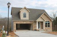 Home for sale: 1205 Applewood Cir., Clarksville, TN 37040