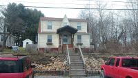 Home for sale: 1723 E. Main St., Oak Hill, WV 25901