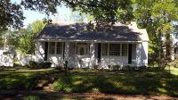 Home for sale: 1020 Euclid, Laurel, MS 39440