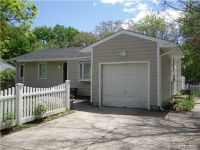 Home for sale: 94 Fig St., Central Islip, NY 11722