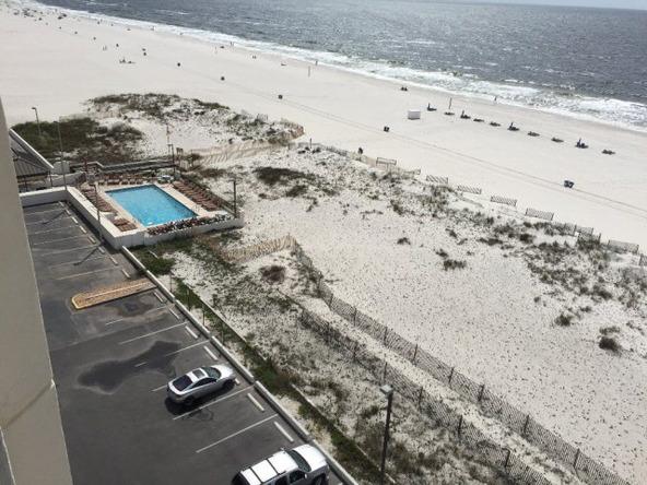 407 Beach Blvd., Gulf Shores, AL 36542 Photo 26