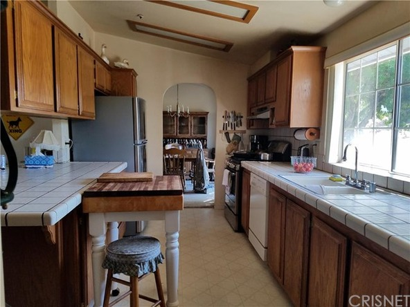 30915 Angeles Forest Hwy., Acton, CA 93550 Photo 7