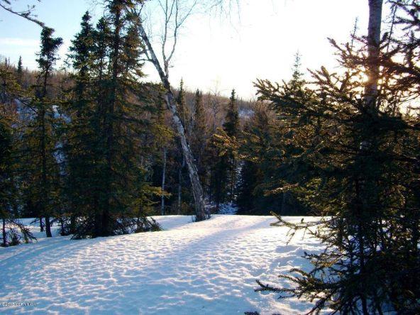 6276 Redtop Cir., Anchorage, AK 99507 Photo 2