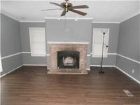 Home for sale: 1000 11th Avenue, Wilmington, DE 19808