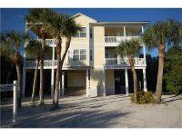 Home for sale: 4510 Smugglers Dr., Captiva, FL 33924