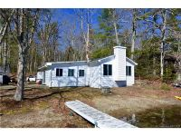 Home for sale: 115 Island Rd., Killingly, CT 06241