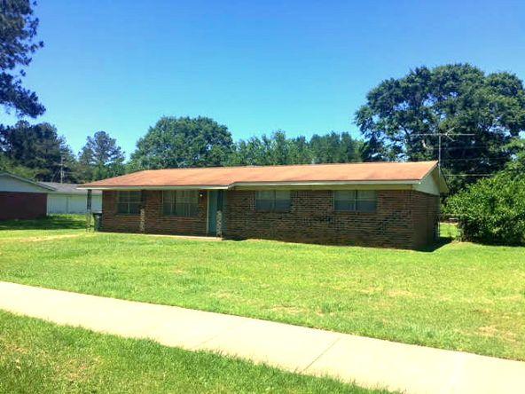 204 Jackson Ave., Summerdale, AL 36580 Photo 15