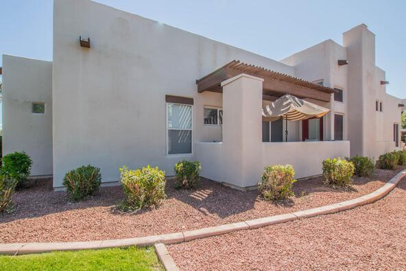 11260 N. 92nd St. #1107, Scottsdale, AZ 85260 Photo 39