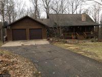 Home for sale: E5240 732nd Avenue, Menomonie, WI 54751