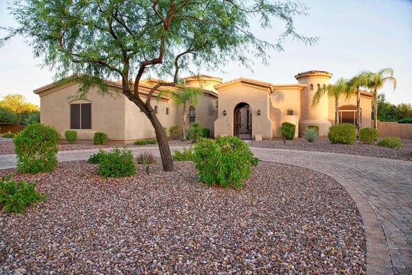12285 E. Turquoise Avenue, Scottsdale, AZ 85259 Photo 76
