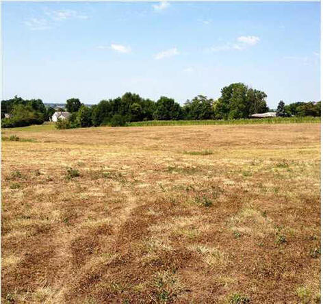 5791 Serenity Dr. Lot 14, Mount Vernon, IN 47620 Photo 28