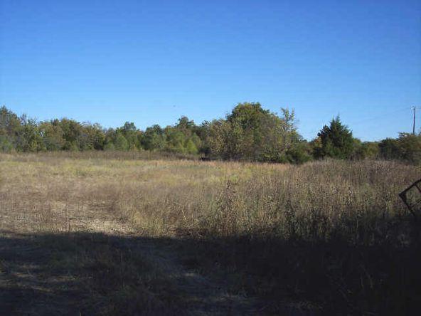 2 Hwy. 121, Bonham, TX 75418 Photo 4