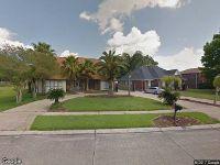 Home for sale: Parc Helene, Marrero, LA 70072