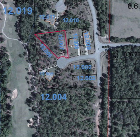 6 Pine Valley Ln., Brewton, AL 36426 Photo 2