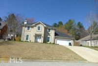 Home for sale: 4863 Flagstone Ct., Evans, GA 30809