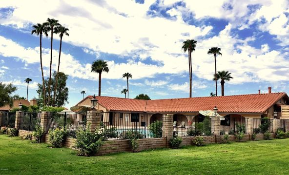 5328 N. 78th Way, Scottsdale, AZ 85250 Photo 30
