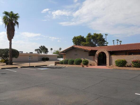 10421 W. Coggins Dr., Sun City, AZ 85351 Photo 19