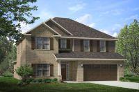 Home for sale: 53 South Catawba Cir NW, Madison, AL 35758
