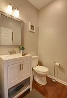 Home for sale: 1040 Hummingbird Way, Bartlett, IL 60103