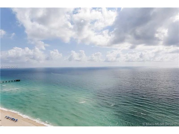 16001 Collins Ave. # 2102, Sunny Isles Beach, FL 33160 Photo 4