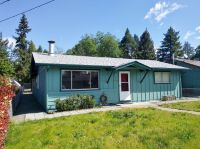 Home for sale: 1716 S.W. K St., Grants Pass, OR 97526