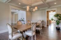 Home for sale: 22 Harvey Dr., Short Hills, NJ 07078