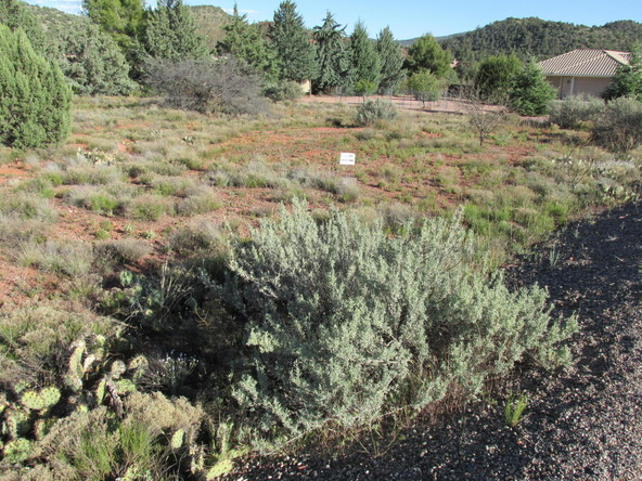 260 Michaels Ranch Driv, Sedona, AZ 86336 Photo 6