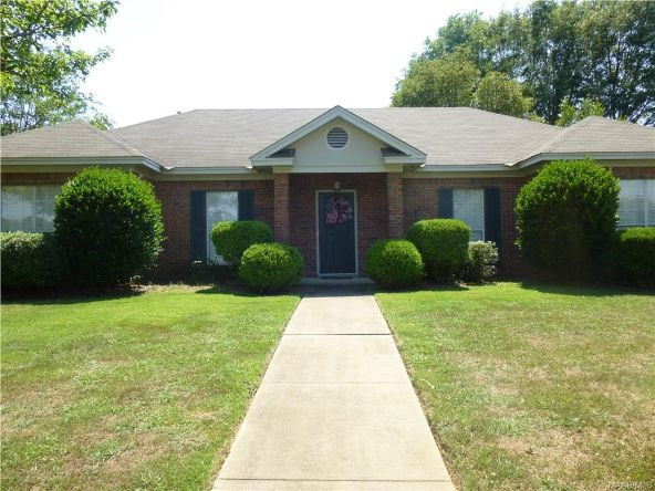 2178 Halcyon Blvd., Montgomery, AL 36117 Photo 4