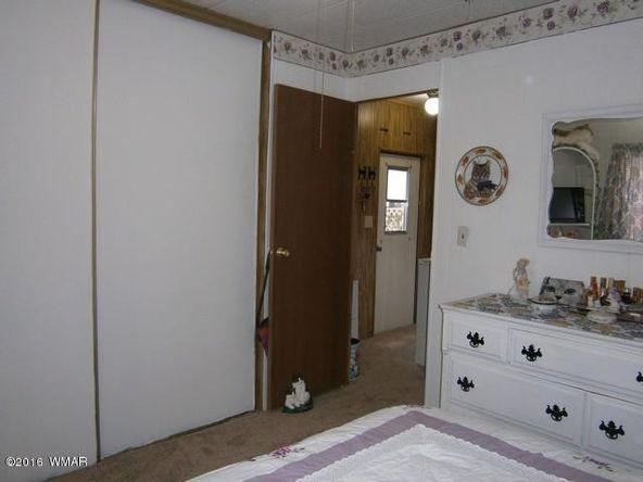 1143 N. 43rd Dr., Show Low, AZ 85901 Photo 17