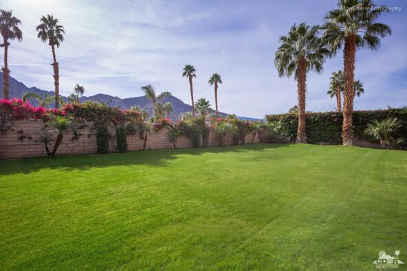 77361 Mallorca Ln., Indian Wells, CA 92210 Photo 37