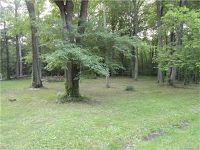 Home for sale: Townline Rd., Phelps, NY 14456