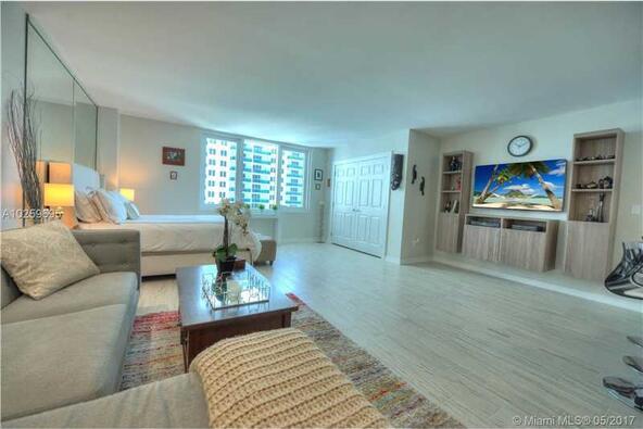 2301 Collins Ave. # 822, Miami Beach, FL 33139 Photo 19