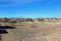 Home for sale: 3540 Fairway Cir., Cornville, AZ 86325